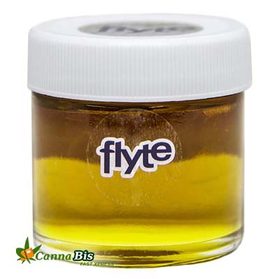 Buy Flyte Raw Distillate OZ online