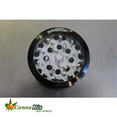 order marijuana Hammercraft Piece Grinderonline