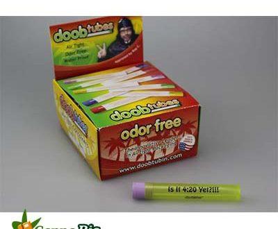 DOOB TUBES (DUBE TOOBS), cannabis fast express