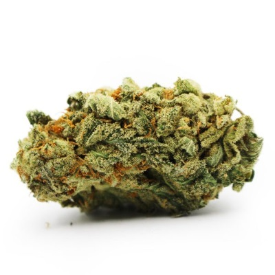 Peach Panther AAA, cannabis fast express