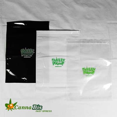 SMELLYPROOF BAGS XXL (XTRA XTRA LARGE POUND BAGS), buy weed online canada