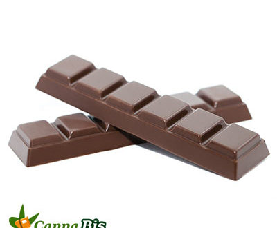 CBD Milk Chocolate Bar, online dispensary toronto, cannabis fast express