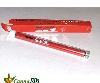 San Fernando Valley Cobra Vape Pen, cannabis fast express