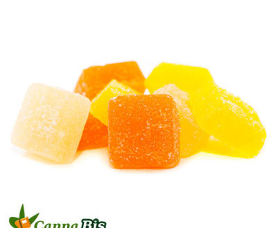 Tropical Jellies, buy edibles online canada
