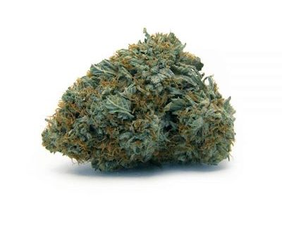 Guava AAA, best online dispensary canada, order pot online