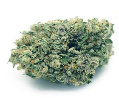 Purple Gorilla AAAA+/Craft, where to buy edibles, cannabis fast express
