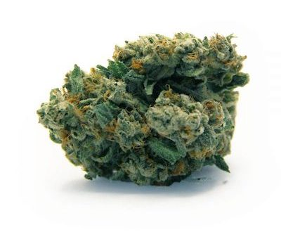 Strawberry Satori AAAA, buy edibles online canada, quality medical marijuana flower