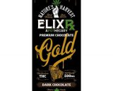 ELIXRx Chocolate Bar – by Nature's Harvest, medical cannabis, best online dispensary