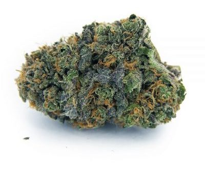 Island Pink AAA, dispensary edibles, marijuana flower