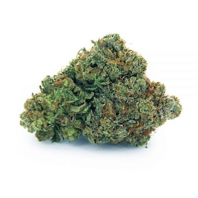 Northern Lights AAA flowers, cannabis fast express
