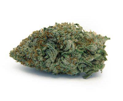 Purple Pie AAAA+/Craft marijuana, online dispensary vancouver, cannabis fast express