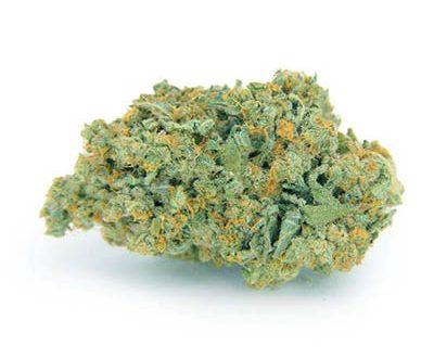 Stripper Spit AAAA, cannabis fast express, dispensary edibles