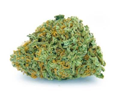 Zkittlez AA, cannabis fast express, where to buy edibles